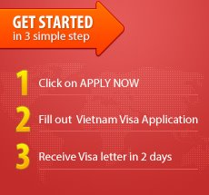 apply visa